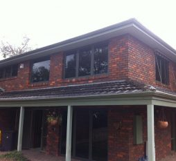 1. Glen Waverley Aluminium Windows Houselot