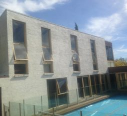 10. Balwyn Timber Windows Houselot