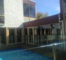 12. Balwyn Timber Windows Houselot