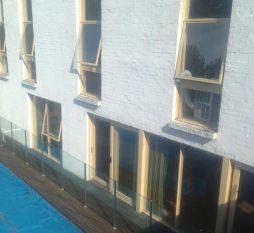 13. Balwyn Timber Windows Houselot