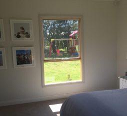 18. Sorrento Timber Awning Window 1