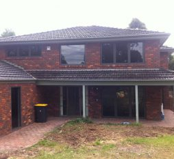 25. Glen Waverley Aluminium Windows Houselot