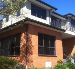 3. Endeavour Hills Aluminium Windows Houselot