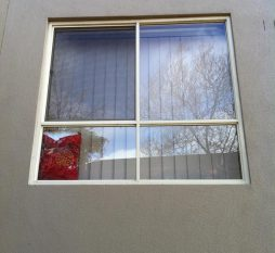 Aluminium Window Replacements For Flats In Seaford 3