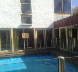 Balwyn Timber Sliding Doors 3