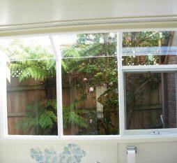 Hooded Garden Window 2