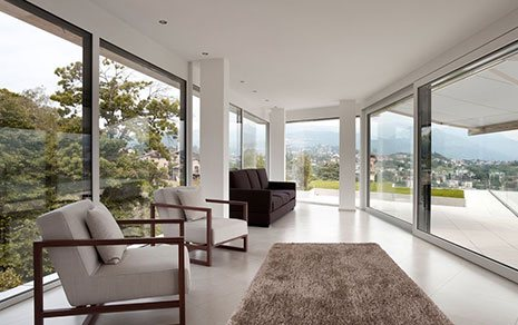 transform home image