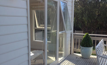 Awning Windows & Casement Windows Big