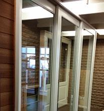 Timber Stacker Doors[1]