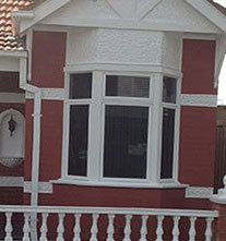 Bay Window Img 1