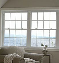 Sashless And Double Hung Window Img 1