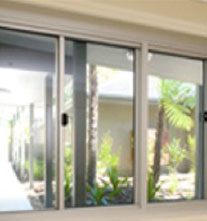 Sliding Window Fixed Window Small