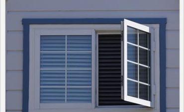 Awning Window 16