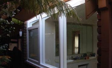 Garden Window 1