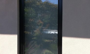 Sliding Window 7